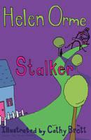 Stalker - Siti's Sisters (Paperback)