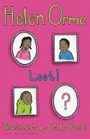 Lost! - Siti's Sisters (Paperback)