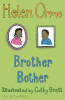 Brother Bother: Set Two - Siti's Sisters (Paperback)