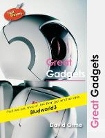 Great Gadgets - Trailblazers (Paperback)