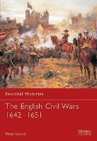 The English Civil Wars 1642-1651