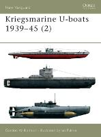 Union River Ironclad 1861-65