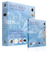 The Crystal Healing Pack