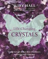 Life-Changing Crystals (Paperback)