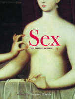 Sex (Paperback)