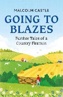Going to Blazes