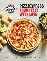 PizzaExpress From Italy With Love