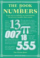 The Book of Numbers (Hardback)