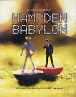 Hampden Babylon (Paperback)