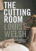 The Cutting Room (Paperback)