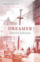 Dreamer (Paperback)