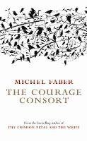 The Courage Consort (Paperback)