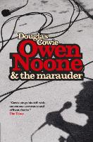 Owen Noone And The Marauder (Paperback)