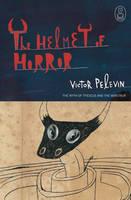 The Helmet of Horror: The Myth of Theseus and the Minotaur - Myths 11 (Hardback)