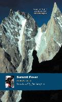Summit Fever (Paperback)
