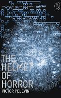 The Helmet Of Horror - Myths (Paperback)