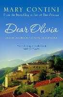 Dear Olivia: An Italian Journey of Love and Courage (Paperback)