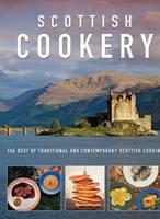 Scottish Cookery (Paperback)