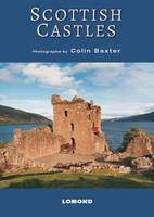 Scottish Castles