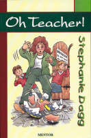 Oh Teacher! (Paperback)