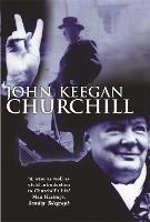 Churchill: a life - Lives (Paperback)