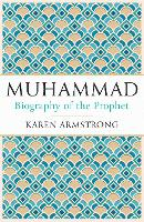 Muhammad: Biography of the Prophet (Paperback)