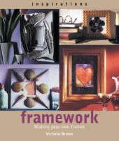 Inspirations: Framework