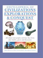 The Encyclopedia of Ancient Civilisations (Hardback)