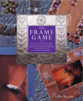 The Frame Game