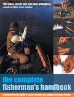 The Complete Fisherman's Handbook (Paperback)