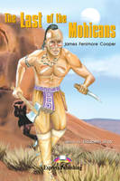 The Last of the Mohicans: Reader (Paperback)