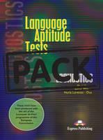 LAT: Language Ability Tests