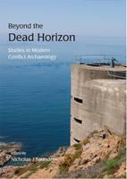 Beyond the Dead Horizon