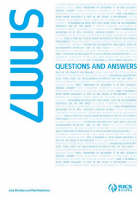 SMM7 Questions and Answers (Paperback)