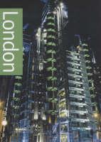 London - City Monographs S. (Hardback)