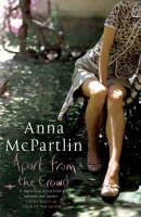 Apart from the Crowd (Paperback)