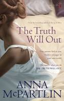 The Truth Will Out (Paperback)