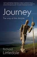 Journey: The Way of the Disciple (Paperback)