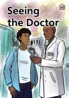 Seeing the Doctor
