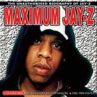 "Maximum ""Jay-Z"" (CD-Audio)"