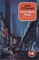 Word Made Flesh: No Exit 18 Promo (Paperback)