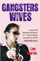 Gangsters Wives (Hardback)