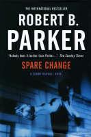 Spare Change: A Sunny Randall Novel (Paperback)