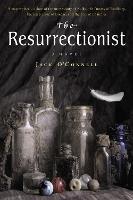 The Resurrectionist (Paperback)