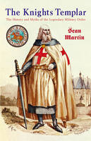 The Knights Templar (Paperback)