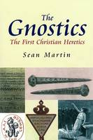 A Pocket Essential Short History of The Gnostics (Paperback)
