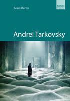 Andrei Tarkovsky (Paperback)