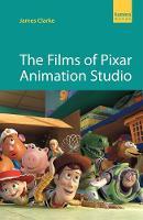 The Films Of Pixar Animation Studio (Paperback)