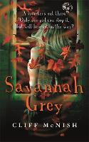 Savannah Grey (Paperback)