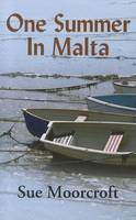 One Summer In Malta (Paperback)